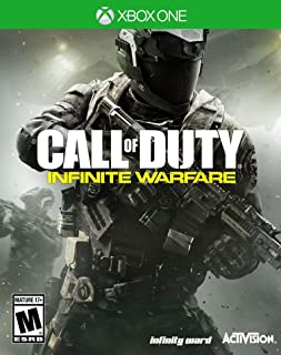 cod black ops ocean of games