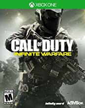 Single Player Call Of Duty Game