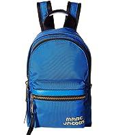 Marc Jacobs - Trek Pack Mini Backpack