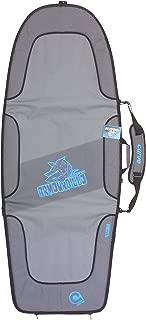Curve New Surfboard Bag Mini Simmons Surfboard Cover - Armourdillo Retro Size 5'3 to 6'3