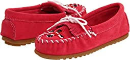 Minnetonka Kids Thunderbird II (Toddler/Little Kid)