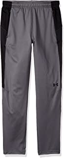 Under Armour Boys Y Knit Pants