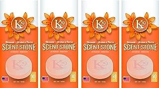 Best k9 air freshener Reviews