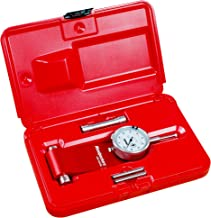 Woodpeckers Precision Woodworking Tools SG-WP Saw Gauge