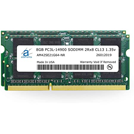 DDR3 PC3-14900 1866 MHz ECC Registered DIMM RAM parts-quick 8GB Memory for SuperMicro SuperServer 6017R-TDF