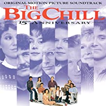 Best the big chill movie soundtrack Reviews