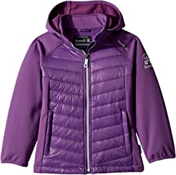 Kamik Kids - Skye Jacket (Toddler/Little Kids)