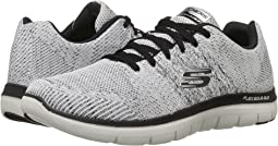 SKECHERS - Flex Advantage 2.0 Missing Link