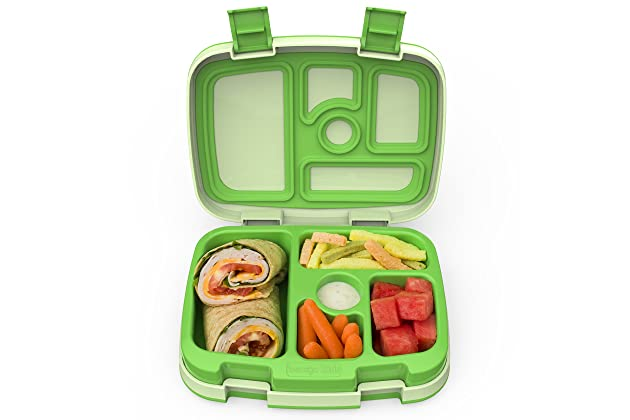 Best Kids Containers For Lunch Amazon Com