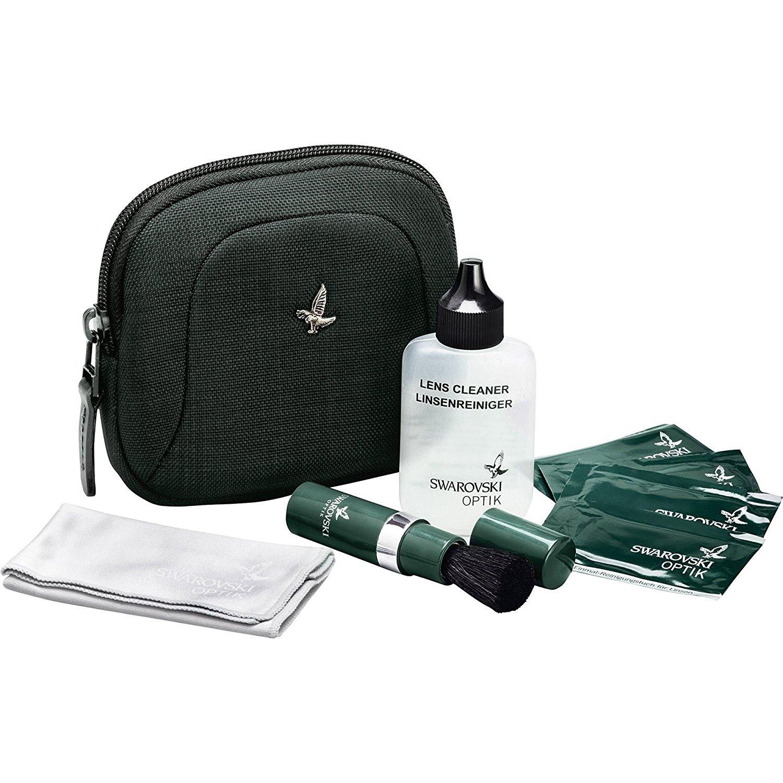 Swarovski Field Bag XL for 50-56MM EL//SLC Binocular