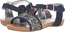 Nine West Kids - Tasyah (Little Kid/Big Kid)