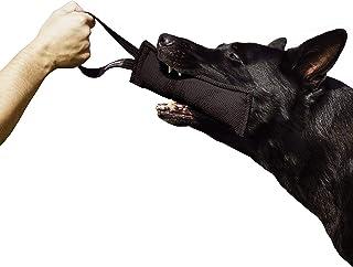 Migliori 7 Dummy per addestramento per cani