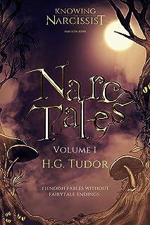 Narc Tales - Volume 1