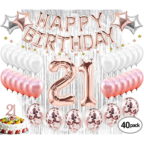 70th Birthday Party Products Amazon