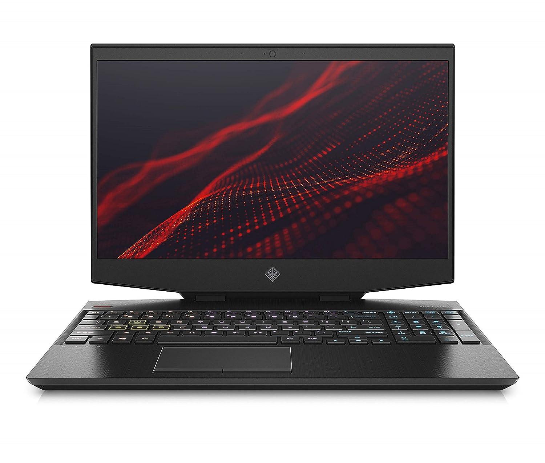 Gaming Laptop Omen