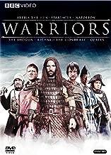 Warriors (DVD)