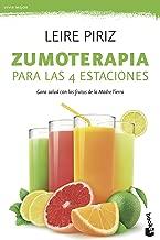 Amazon.es: libro recetas batidora vaso