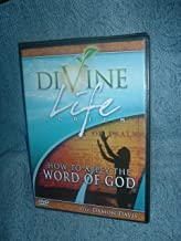 How to Apply the Word of God, Divine Life Series with Damon Davis