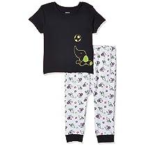 50% Off on Amazon Brand – Jam & Honey Kid's Clothing