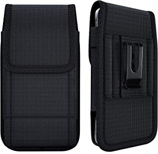 Amazon Com Cell Phone Holsters Iphone 7 Holsters Cases Holsters Sleeves Cell Phones Accessories