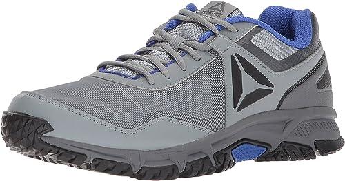 Reebok Ridgerider Trail 3.0, Chaussures de de Randonnée Basses Homme