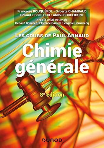 Books By Paul Arnaud Francoise Rouquerol Gilberte Chambaud Roland ...