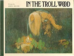 In the Troll Wood