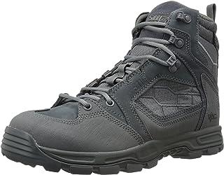5.11 Men's XPRT 2.0 Tactical Boot, Storm, 9 2E US
