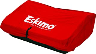 Eskimo Fishing Ice Fishing: Buy Eskimo Fishing Ice Fishing