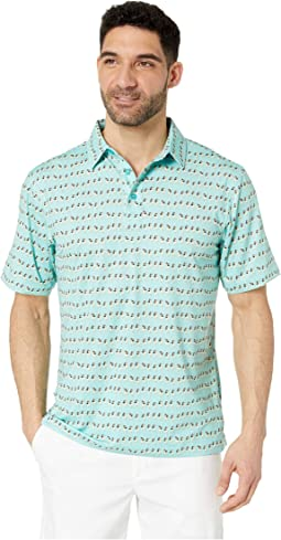 f45240bf6 Todd snyder two pocket button down shirt | Shipped Free at Zappos