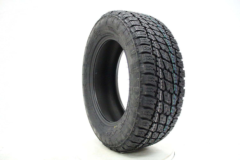 NITTO Terra Grappler G2 All_Season Radial Tire-LT325/50R22 E 122S