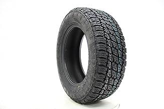 NITTO Terra Grappler G2 all_ Season Radial Tire-275/60R20 XL 116S