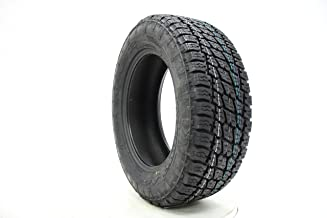 NITTO Terra Grappler G2 all_ Season Radial Tire-LT305/70R17 E 121/118R 118R