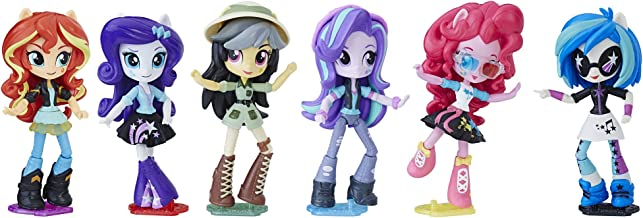 Best my little pony dj pon 3 doll Reviews