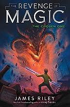 The Chosen One (5) (The Revenge of Magic)
