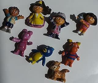 Best diego nick jr toys Reviews