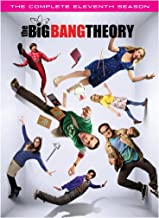 Best big bang theory season 12 full episodes Reviews