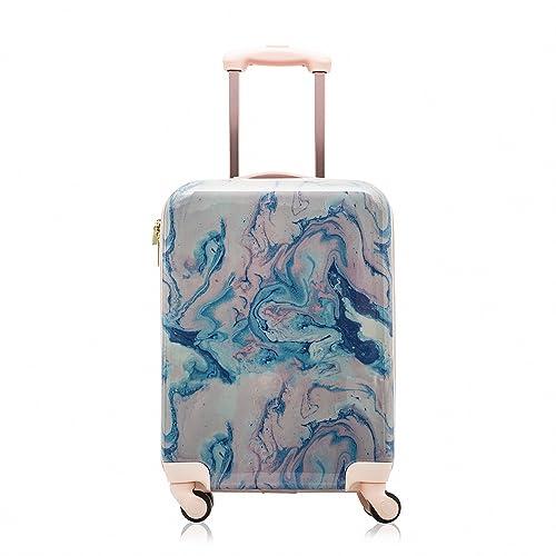 109a7d92b4a9 Cute Suitcases: Amazon.com