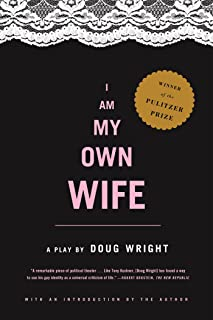Best i am my own wife Reviews