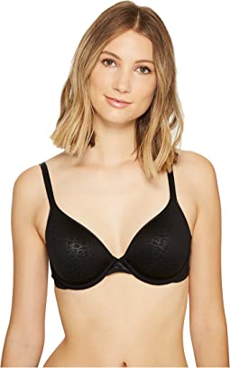 Element Memory Convertible Contour Underwire Bra 736046