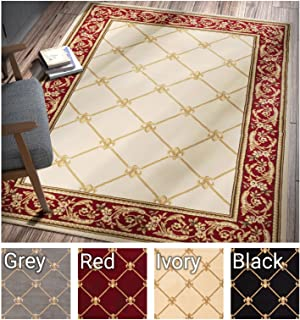 Best red and beige Reviews