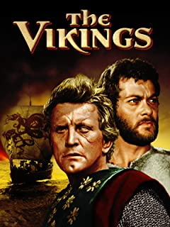 Best The Vikings Review