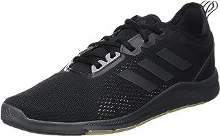 adidas Asweetrain Mens SHOES - LOW (NON FOOTBALL)