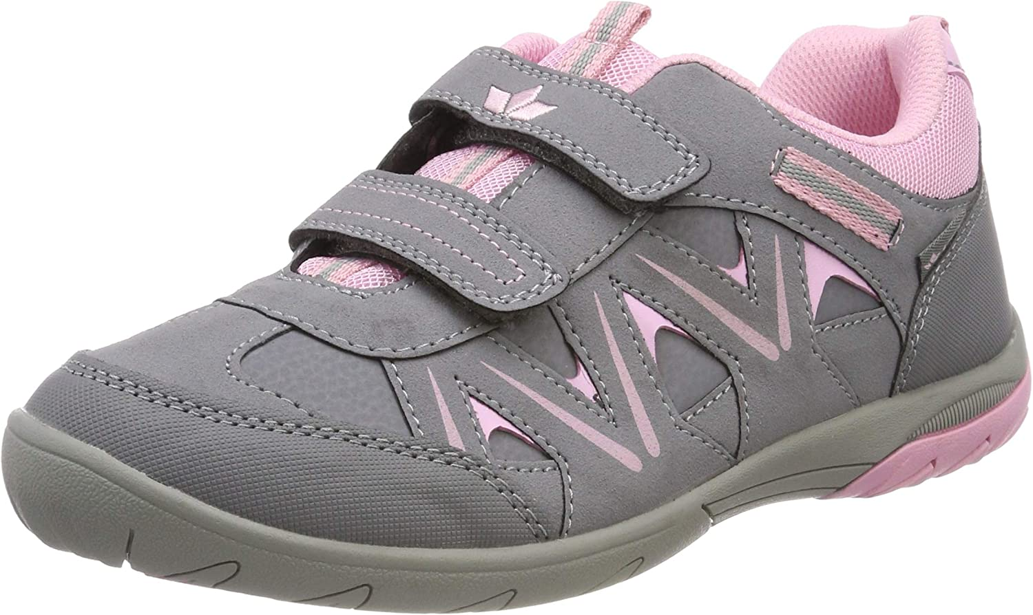 Lico Women's Kolibri V H Low-Top Sneakers