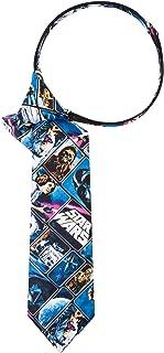 Star Wars ACCESSORY ボーイズ US サイズ: M カラー: ブルー
