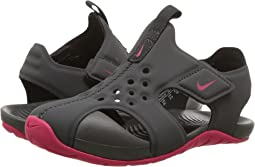 Nike Kids - Sunray Protect 2 (Infant/Toddler)