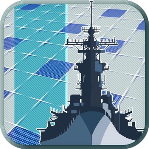 Hundir la flota en solitario Puzzles