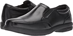 Nunn Bush Myles St. Moc Toe Slip-On