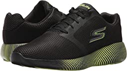 SKECHERS - Go Run 600 - Spectra