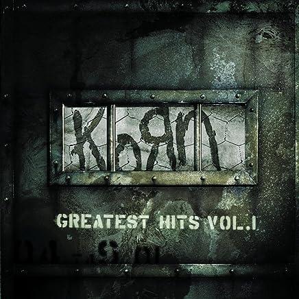 646dd8204f Greatest Hits, Vol. 1 [Explicit]